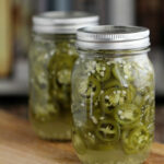 Perfect Pickled Jalapeño Peppers – Frugal Mom Eh!