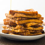 Perfect Quick And Easy French Toast Recipe | Serious Eats