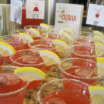 Photo : Best Party Punch Recipes Image