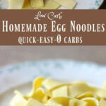 Pin By Low Carb Yum | Gluten Free & Low Carb Recipes On …