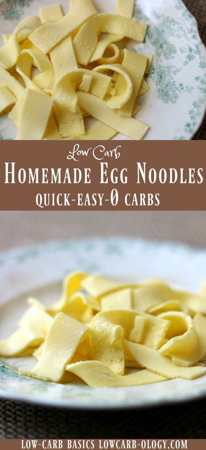 Pin by Low Carb Yum | Gluten Free & Low Carb Recipes on ...