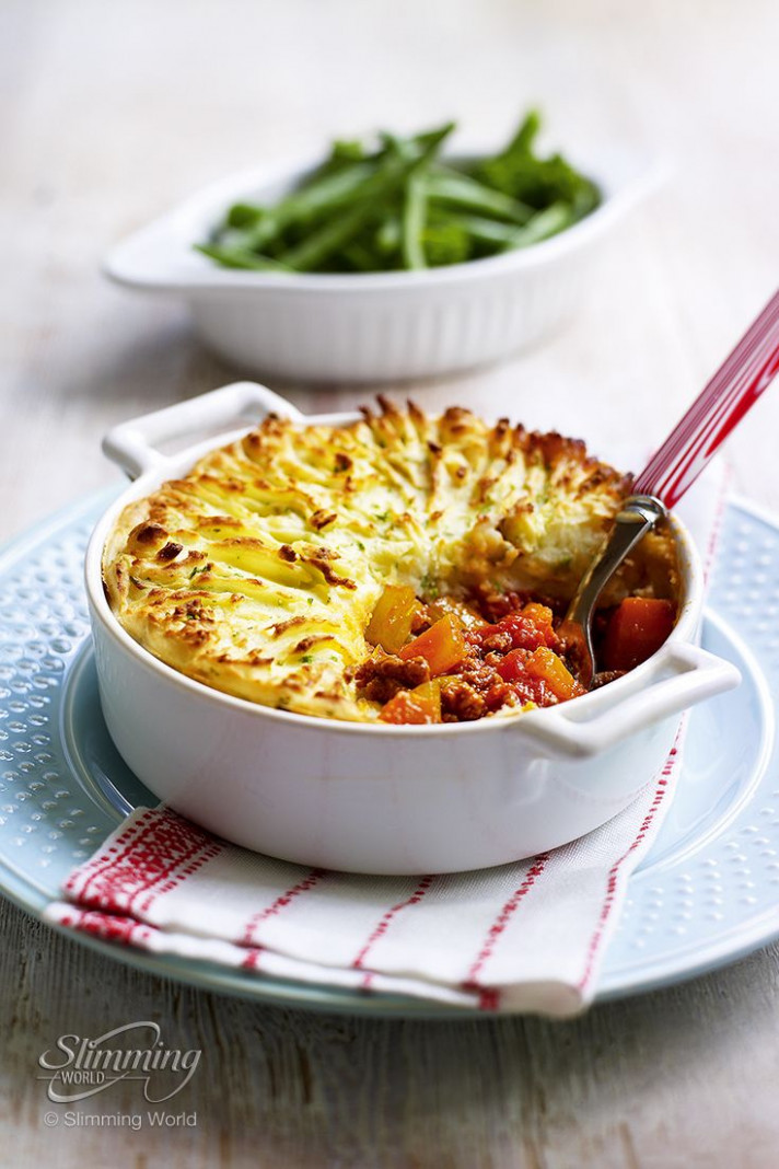 Pin By Lucy Flood On Foodie Ideas | Slimming World, Slimming …