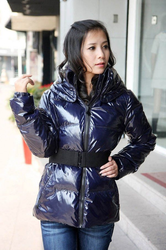 Pin by ognic on Asian Down Coat (1/2) in 2019 | Winter ...