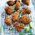 Pin By Woolworths On Created With Jamie Oliver   Pasta …