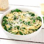 Pin On Pasta Recipes
