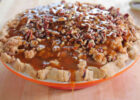 Pioneer Woman's Top Dessert Recipes: Cookies, Pies and ...