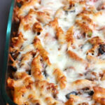 Pizza Casserole Recipe – Tastes Better From Scratch