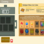Pokemon Quest Recipes Guide | All Recipes List And How To …