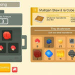 Pokemon Quest Recipes List & Guide | Heavy