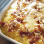 Potato Casserole: Food Network Recipe | Trisha Yearwood …