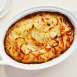 Potato Casserole Recipe | Epicurious