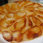 Potatoes Anna Recipe - Food.com