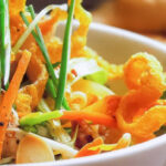 Poultry – Yan Can Cook