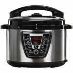 Power Pressure Cooker XL 11 Qt