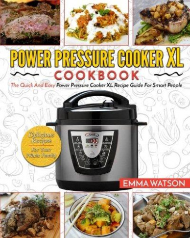 easy-power-pressure-cooker-xl-recipes