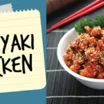Power Pressure Cooker XL Teriyaki Chicken Recipe – YouTube