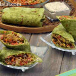 Pregnancy Recipes, Indian Pregnancy Diet, Healthy …