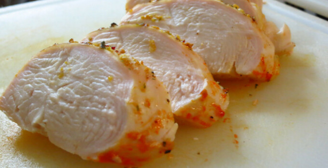 pressure-cooker-recipes-chicken-breast