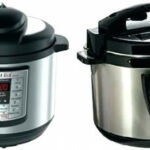 Pressure Cooker Xl Rice – Quickjobs