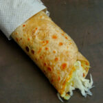 Priya's Versatile Recipes: Rolex/ Ugandan Egg Roll …