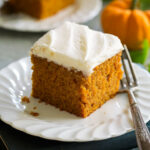 Pumpin Cake (Easy Recipe With Step By Step Photos …