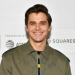 Queer Eye' Cookbook: Antoni Porowski Talks Recipes …