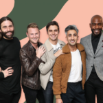 Queer Eye Season 3 Air Dates, Spoilers, And Everything You …