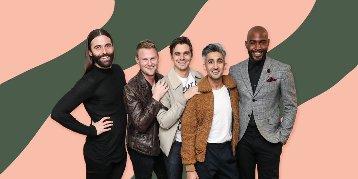 Queer Eye Season 3 Air Dates, Spoilers, And Everything You ...