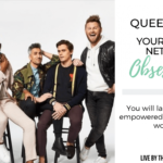 Queer Eye: Your Next Netflix Obsession – Live By The Sunshine