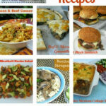 Quick And Easy Dinner Recipes | Beautiful, Creative and To ...