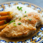 Quick And Easy Dinner Recipes For Back To School (PHOTOS …