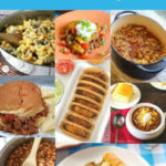 Quick And Easy, Family Friendly Dinner Ideas Using Ground …