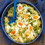 Quick And Easy Family Recipes   BBC Good Food