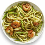 Quick And Easy Spring Pasta Dinner Recipes | Weeknight …