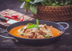 Quick and Easy Thai Food Recipes That'll Be a Regular on ...