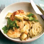 Quick Chicken Recipes | Martha Stewart