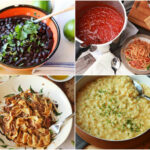 Quick Dinner Recipes For Your Instant Pot Or Other Pressure …