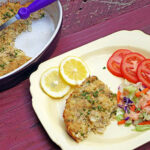 Quick & Easy Fish Casserole Recipes - This Is Fishing