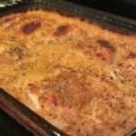 Quick & Easy Recipe: Chicken And Rice Bake Without Canned …