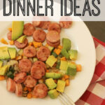 Quick Whole 30 Dinner Ideas | Good Cheap Eats | Whole Food …