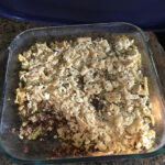 Quinoa Broccoli Casserole Recipe – Allrecipes