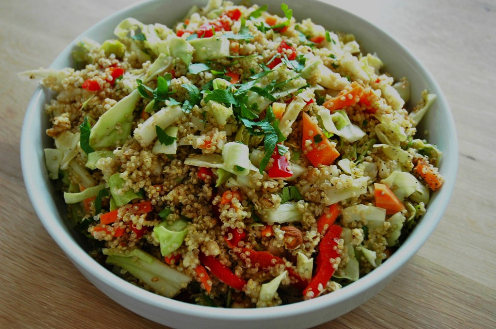 how-to-quinoa-recipes