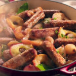 Quorn Sausage Casserole Recipe – TV Advert 2018 | Quorn …