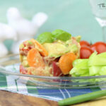 Raw Food Recipes For Beginners | The Rawtarian