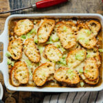 Recipe: French Onion Soup Casserole | Kitchn