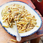 Recipe Of The Day – Carbonara Of Smoked Mackerel – Jamie …