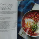 Recipe Review: Tomatoes, Eggs And Chorizo From Lean In 15 …