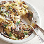 Recipe Roundup: Easy Winter Pastas | Williams Sonoma Taste