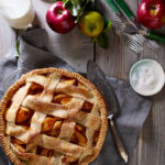 Recipe Roundup: Fall Baking | Williams Sonoma Taste