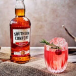 Recipe: Southern Berry Sour | Sainsbury's